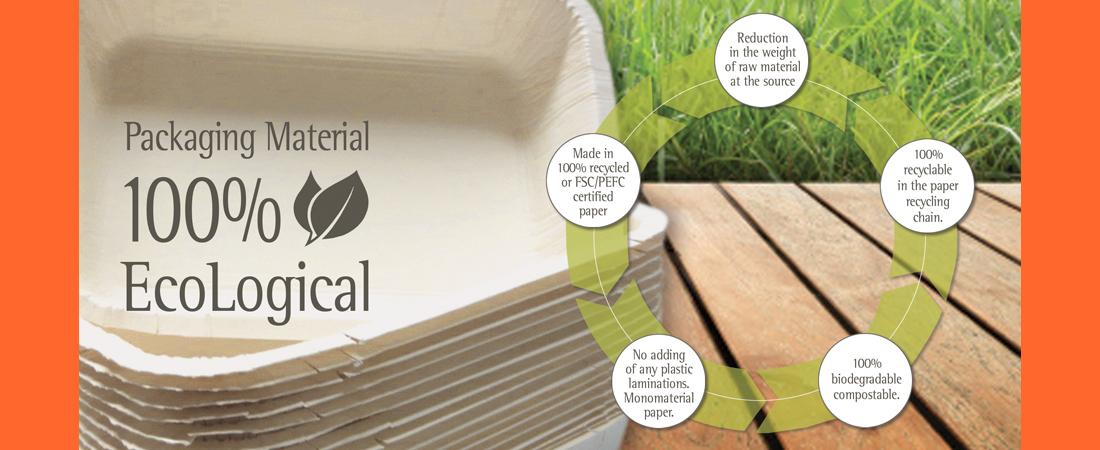 [cml_media_alt id='1167']Lic Packaging: la nuova sfida nell'eco-design è ridurre, riutilizzare e riciclare.[/cml_media_alt]