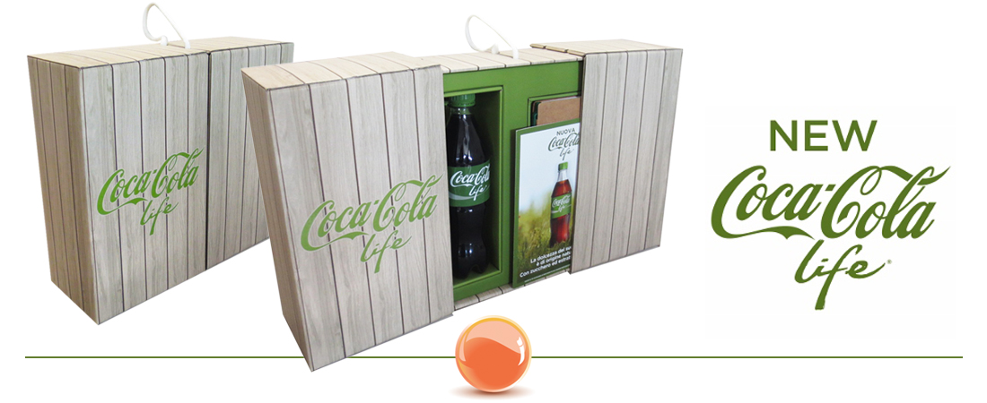 [cml_media_alt id='1320']Coffret di presentazione Coca Cola Life[/cml_media_alt]