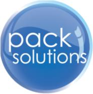 soluzioni packaging in cartone ondulato