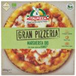 italpizza sceglie ht board