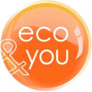 Die Lieferungen von umweltfreundlichen Möbeln