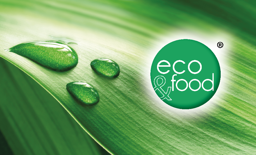 Lic Packaging lancia Eco&Food