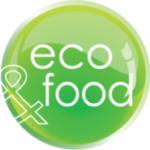 eco and food: packaging per alimenti