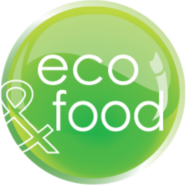 packaging ecologico per alimenti Eco & Food
