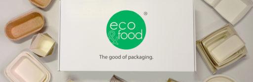 Scopri le ultime novità Eco&Food
