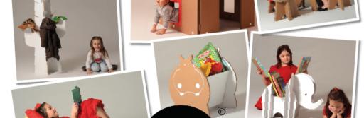 Eco&You partecipa a Spielwarenmesse: la fiera internazionale del giocattolo!