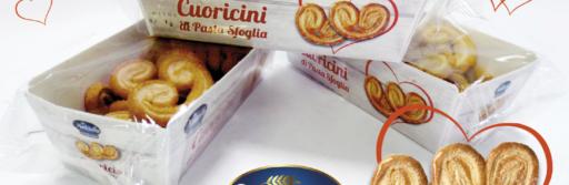 Pasticceria Maristella sceglie Lic Packaging