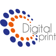 stampa digitale su cartone ondulato